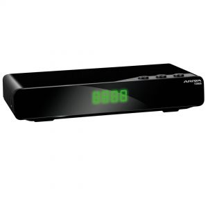 Tuner TV Ferguson Ariva T265 (OUTLET-K)