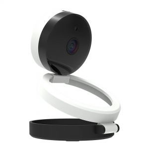 Smart EYE 101 IP Cam - bezprzewodowa kamera IP Full HD Ethernet Wifi