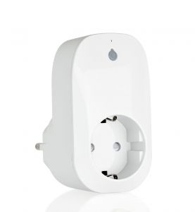 Ferguson Smart WiFi Plug (341 OUTLET)