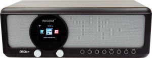 REGENT i350s plus (OUTLET 5087)