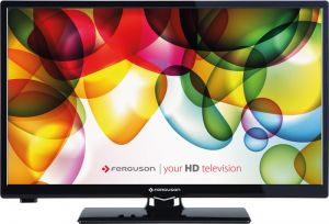 TV 24 inch Ferguson V24HD273