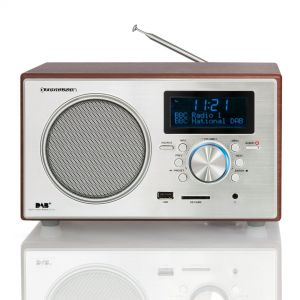 Ferguson Digital DAB+150 (102-OUTLET)