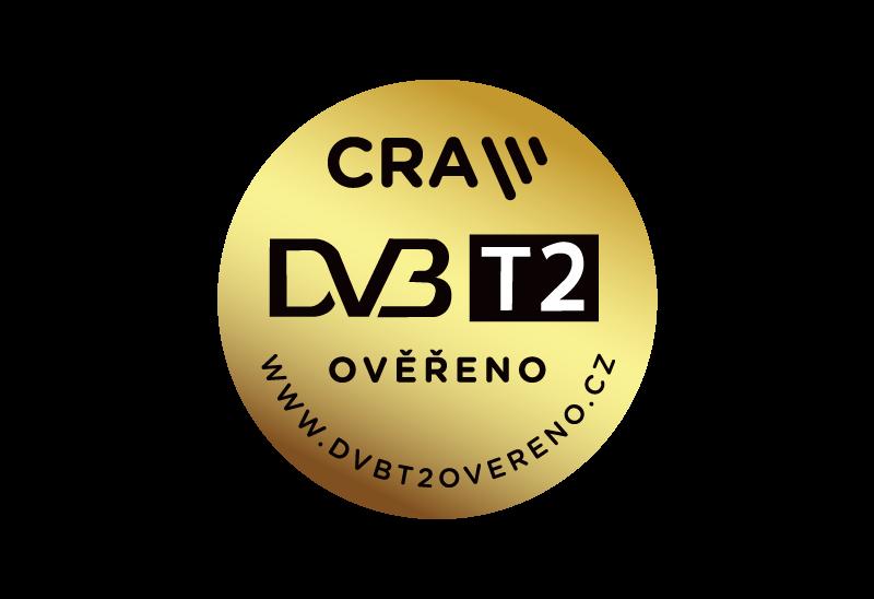 dekoder t760i z certyfikatem DVB-T2