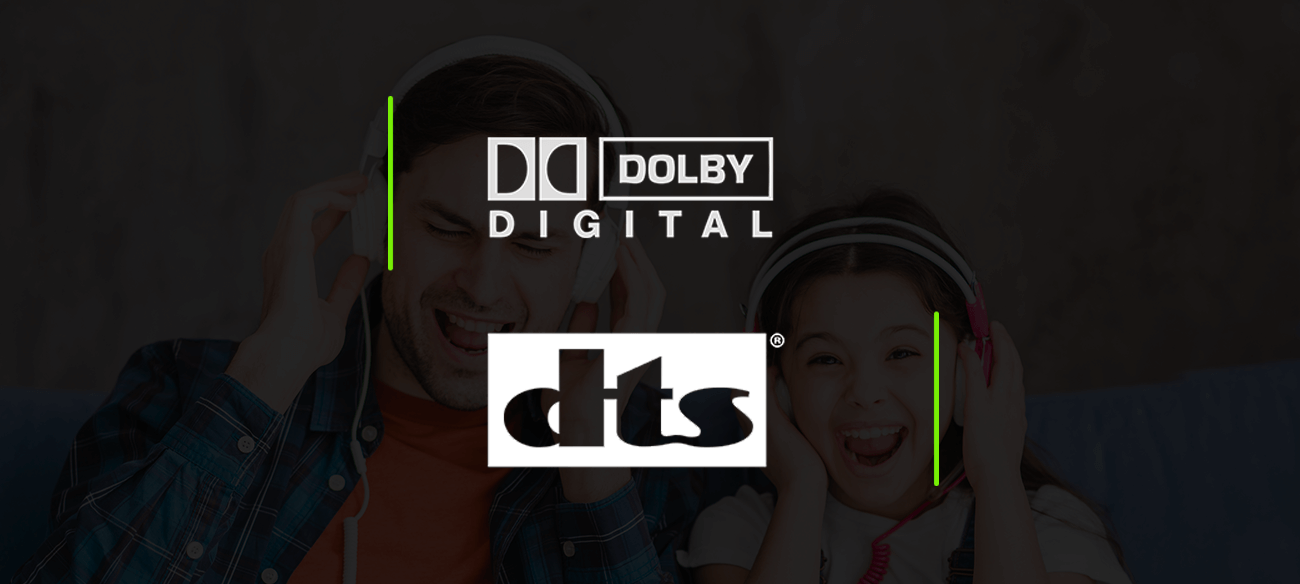 Dolby atmos dts dolby digital